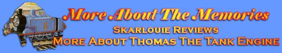 RSBookReviews_Book29_Skarlouie.jpg
