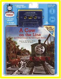 thomas_audio_cassette_cow.jpg