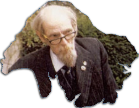 Drove_GeorgeAwdry.png