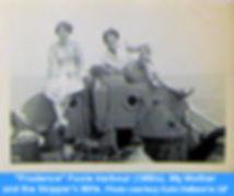 tofh_prudence_1950s.jpg