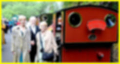 rshistory_awdryfamilywithsirhandel2011.j