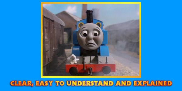 Thomas_AutismEssay_5.jpg