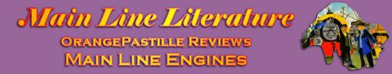 RSBookReviews_Book21_OP.jpg