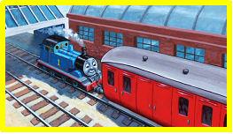 railwayseries_illustration.jpg