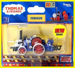 Merchandise_ERTL_Fergus.jpg
