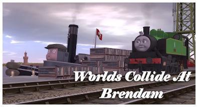 SiFMedia_Brad_WorldsCollide.jpg