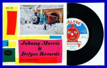 JohnnyMorrisDelyseRecords.jpg