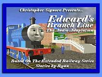 SiFProd_Audio_EdwardsBranchLineAudio.jpg