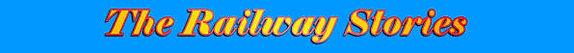 Banner_Audio_RailwayStories.jpg