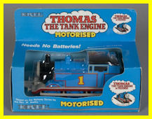 Merchandise_ERTL_ThomasMotorized.jpg