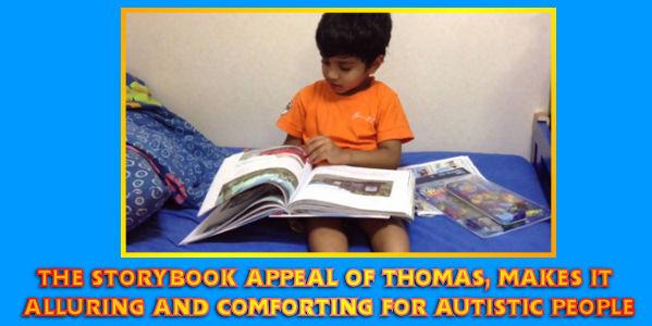 Thomas_AutismEssay_2.jpg