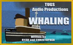 TAP_Whaling1.jpg