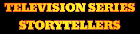 Banner_TVSeriesStorytellers.png