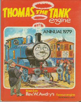 annual_1979.jpg