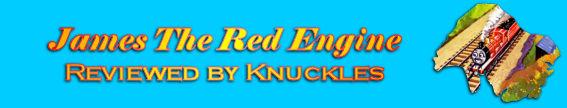 RSBookReviews_Book3_Knuckles.jpg