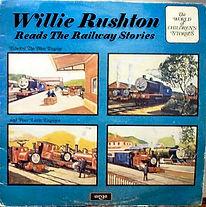 WillieRushtonAlbum.jpg