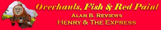 RSBookReviews_Book37_AlanB.jpg