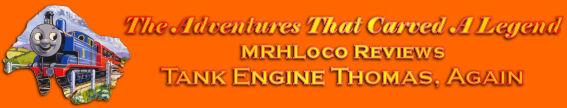 RSBookReviews_Book4_MRHLoco.jpg
