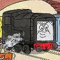 TFTOR_Diesel.jpg