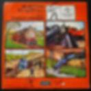 RailwayStories_TobyGordon.jpg