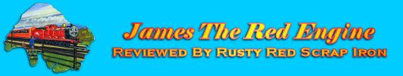 RSBookReviews_Book3_RRSI.jpg