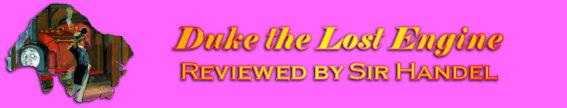 RSBookReviews_Book25_SirHandel.jpg