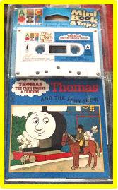 thomas_audio_spinoff_1.jpg