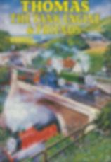 1992Annual.jpg