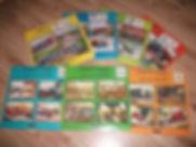 ThomasAudiobooks.jpg