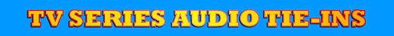 Banner_Audio_TVSeriesAudioTieIns.jpg