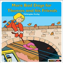 More Bad Days Thomas Book.jpg