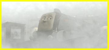 Series15_Review3.jpg