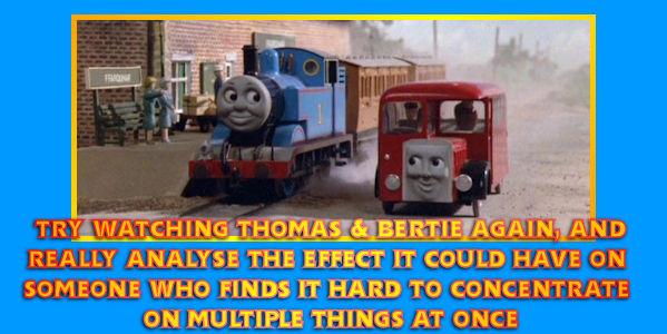 Thomas_AutismEssay_4.jpg