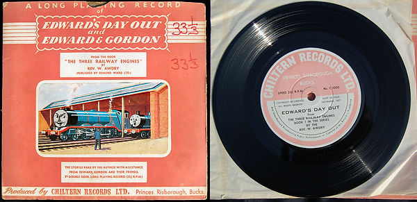railwaystories_wva_1957.jpg