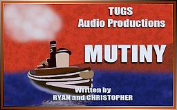 TAP_Mutiny1.jpg