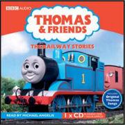 RailwayStoriesVol1_2006.jpg