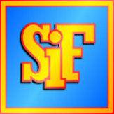 Sodor Island Forums