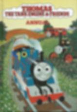 1995Annual.jpg