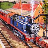 828px-ThomasGoesFishingRS2.png