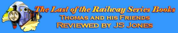 RSBookReviews_Book42_JSJ.jpg