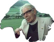 Feature_Awdry100.png