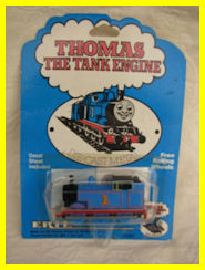 Merchandise_ERTL_ThomasOriginal.jpg