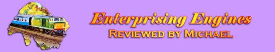 RSBookReviews_EnterprisingEngines_Michae