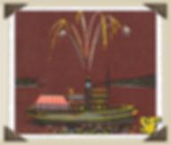 tofh_fireworks.jpg