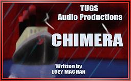 TAP_Chimera1.jpg