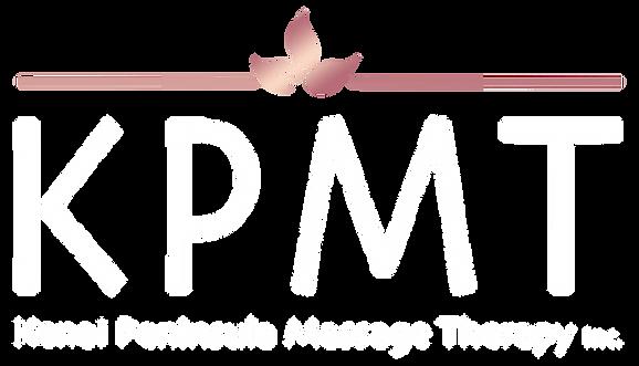 Translucent Logo.png