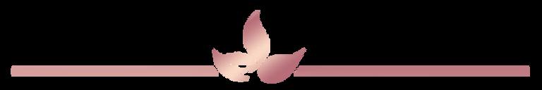 KPMT Logo