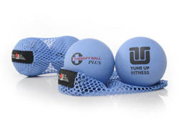Therapy Ball PLUS self-massage balls