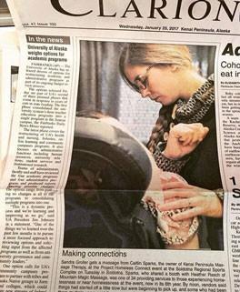 CaitlinNewspaper.jpg