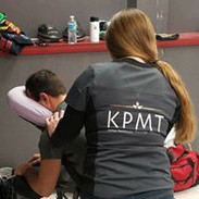 caitlin KPMT.jpg